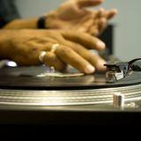 DJ Ready D - Dubstep Mix 1