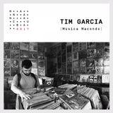 EP.0017 - TIM GARCIA