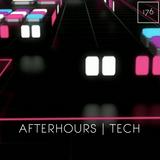 afterhours|tech : Episode 176 - December 5