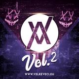 Velkeveci Vol.2 /Dubstep/DnB