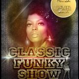 Rediffusion Classic FunkY show