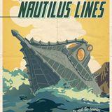 Nautilus Trip