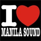 Dance to the Manila Sound
