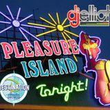 D23 Destination D Pleasure Island Rewind