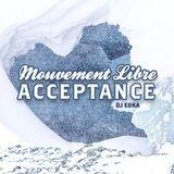 2017-01-13 :::  Acceptance