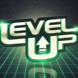 Dj Lion L - Up To The lLevel 1 - Mars Radio DNB -Dub  25-10-2016 Trip hop dubstep ragga dnb