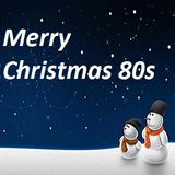 Merry Christmas 80s