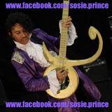 DJ SKro N°2 - RIP Prince - Coco Medley - 21.04.2016