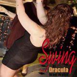 122 WAEL WAHID (DJ DRACULA) - Swing Vol.1