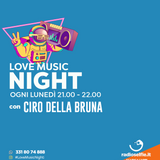 Ep23-LoveMusicNight-18-05-2020