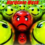 Taac's Hardcore Mask, Hardcore Mix