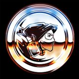 Jaguar Skills - The Super Mix (26th August 2016)