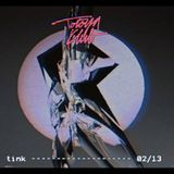 TINK - Totoya Klub (2018.02.13.)