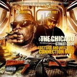 "DJ Gucci ""The King Of The Underground"" Present's Street Code Pt.2"