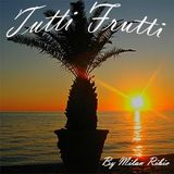 Tutti frutti show radia Brezje by MiIan Ribic oddaja 286
