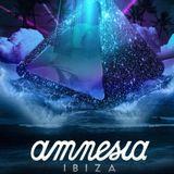 "Les Schmitz - Amnesia Ibiza ""Main Room"" (2014)"