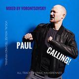 Paul calling