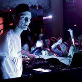 Deadmau5 & Mark Oliver Live Set GuvFinale 01_25_2015