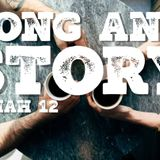 Song and Story