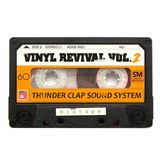 VINYL REVIVAL VOL.2