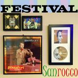 Festival Sanrocco