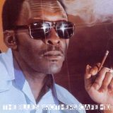 The Blues Brothers Café # 10 John Lee Hooker/Slim Harpo/Ramsey Lewis/Ray Agee/Aretha Franklin