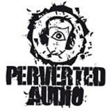 Perverted Audio Volume 13