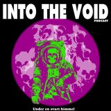 Into The Void 149