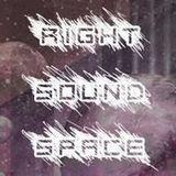 Right Sound Space on UMR WebRadio  ||  Francesco Pugliese  ||  01.07.16