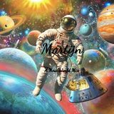 Martijn A new world Mix