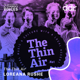 The Thin Air - 24 Hours Women's Voices