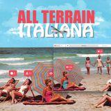 All Terrain Italiana