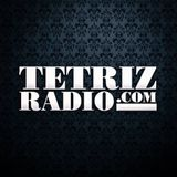 Radio Corchazo - 02 - 10 - 2018