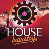 CLOSING House Industry - Will Turner
