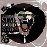 """Oneness"" part3 Mix 2011 by Guiding Star"