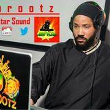 Afrostar Techno Dance mix