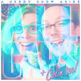 ALL CAPS: The Colin Episode