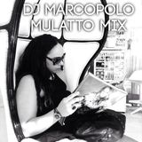 my mulatto