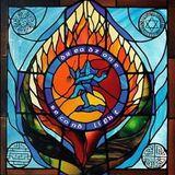 John Peel's Festive Fifty 1995, Part 1 (50 - 35)