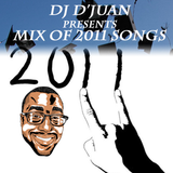 Mix of 2011 Songs