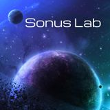 SONUS LAB - Moon Europa