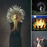 Dance Tribe: Magic Moments In Govinda City