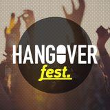 Hangover fest. // feat. Rockwave & Plissken 2015 (08.06.15)