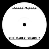 Jarod Ripley: The Early Years 2 (2003)