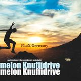 Camelon Knuffidrive - mixed by FLuX
