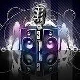 Audycja Rap Sesja 12.04.2015