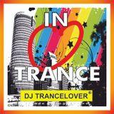 DJ Trancelover Trance Powermix 2012 part 5