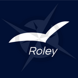 252: Roley 4/16/2018