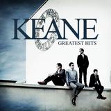 Keane - Greatest Hits Mix - (Original) Eduardo Pérez Dj