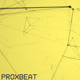 Main Club - Proxbeat